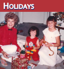 Link to holiday stories