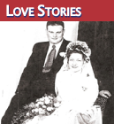 Link to Love Stories