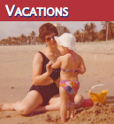 Link to stories about vacations